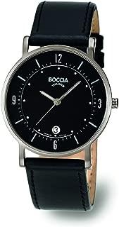 Best boccia watches uk Reviews