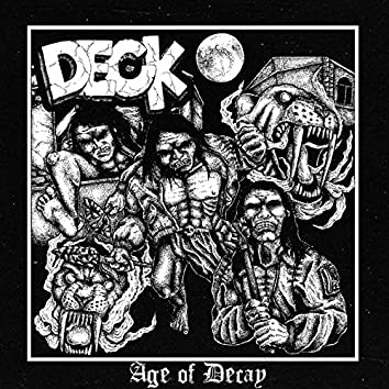 Age of Decay