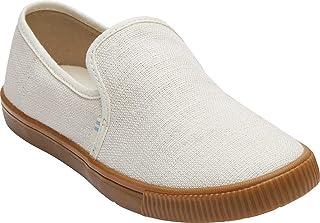 أحذية نسائية من TOMS كليمينتي
