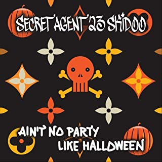 Best ain t no party song Reviews