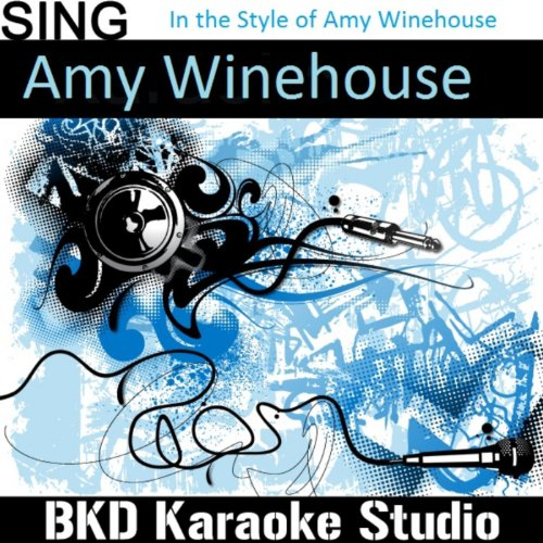 F**k Me Pumps (In the Style of Amy Winehouse) (Karaoke Version) [Explicit]
