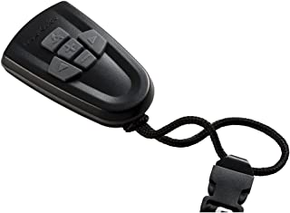 1 - MotorGuide Wireless Remote FOB f/Xi5 Saltwater Models- 2.4Ghz