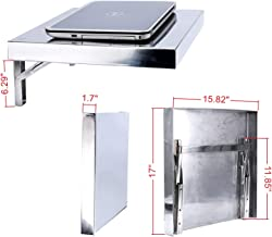 Best stainless steel laptop Reviews