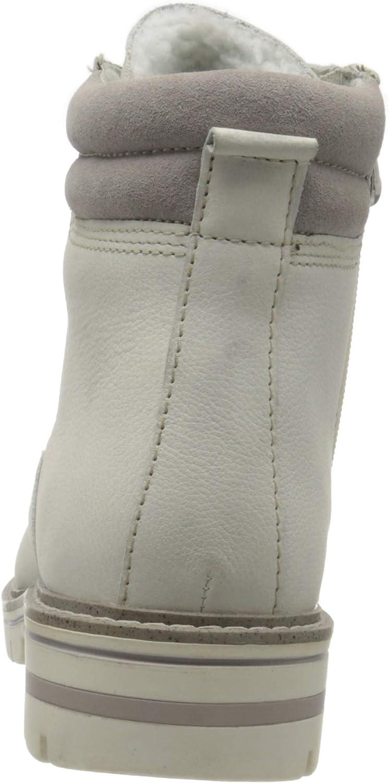 Marco Tozzi Women's Snow Boot