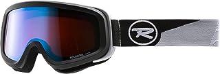Rossignol Ace HP Mirror Máscara de esquí, Hombre