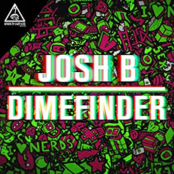 DimeFinder