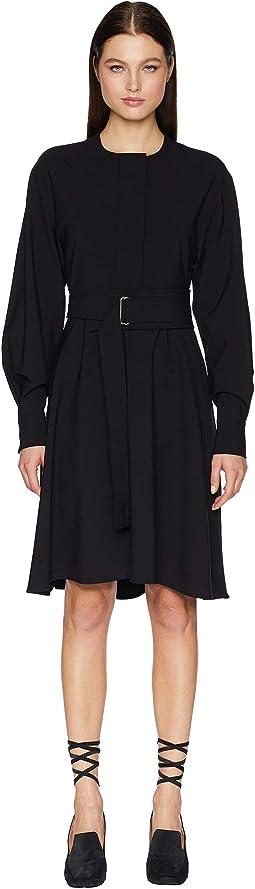 Acceso Dress