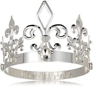 three kings crowns