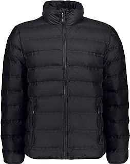 CMP piumino uomo man jacket 3z22777