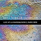Data Mirage Tangram Live at la M...