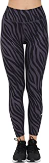 Nike One 7/8 All Over Print Tgt Icon Clash Tights