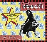 ボーン・トゥ・ブギー ~ ザ・コンサーツ 1972 【2CD】