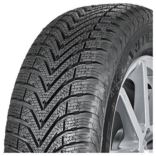 Apollo Tires -  Vredestein Snowtrac