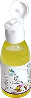 Vania Skin Polishing Spa Serum, 25 ml