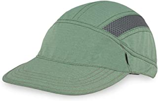 Sunday Afternoons unisex-adult Ultra Trail Cap Cap (pack of 1)