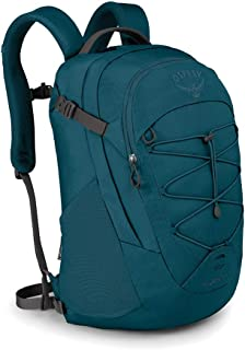 Packs Questa Women's Laptop Backpack