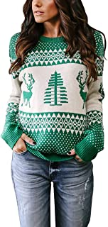 Best beautiful christmas sweaters Reviews
