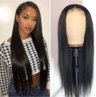 Best outre lace front wig onyx Reviews