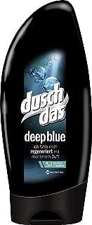 Duschdas Żel pod prysznic For Men Deep Blue, 250 ml