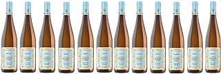 Robert Weil Rheingau Riesling Weißwein trocken Weingut aus Deutschland 0,75 L Flaschen 12 Flaschen