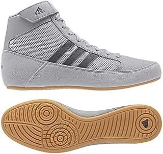 adidas HVC, Grey/Grey/Grey, 12