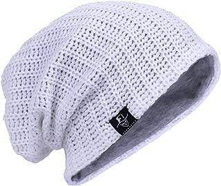 Amazon.it: Ultimi tre mesi Berretti in maglia Cappelli e