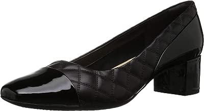 sera shoes