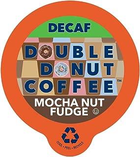 Best keurig mocha nut fudge Reviews