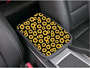 Best neoprene console covers Reviews