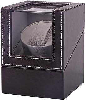 Amazon.es: Unido Box