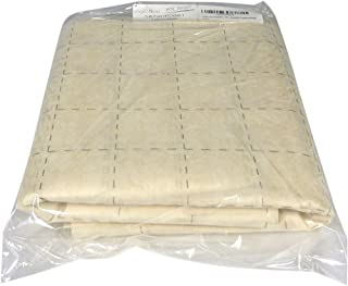 Quilt-Fuse 5 y. HTC3240-1 - 48 inches wide, interlining / interfacing sold in 5 yards package