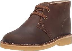 Desert Boot (Toddler)