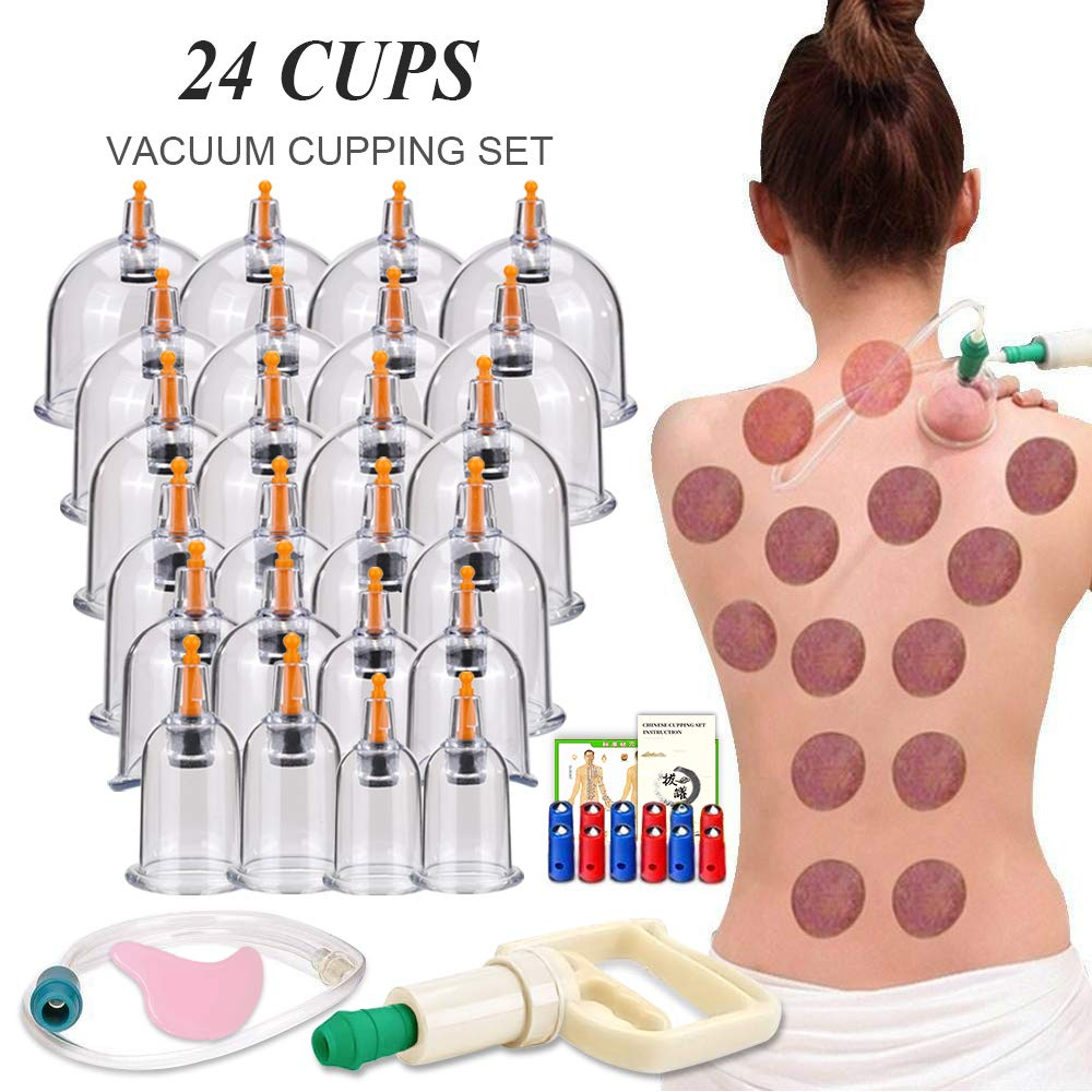 Cupping Therapy Sets%EF%BC%8CHijama Cellulite %EF%BC%8CChinese