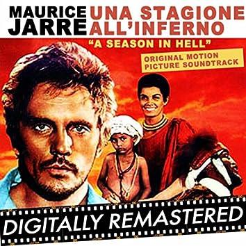 A Season in Hell - Una Stagione All'Inferno