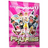 PLAYMOBIL - Juguete [versión Italiana]