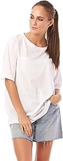 Cheap Monday Up tee Women T shirt