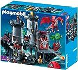 Playmobil 4835 - Große Drachenburg