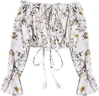 Sunnywill Herren Herbst Outwear Sweatjacke Winterjacke Windbreaker Rundhals Farbdruck Tops