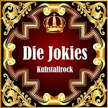 Kuhstallrock