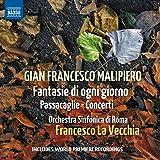 Concerti: Concerto di fagotti -