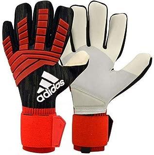 Predator 18 Pro Soccer Goalkeeper Gloves