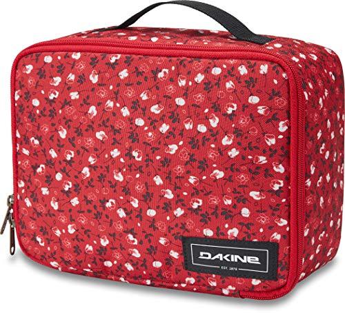 Dakine Lunch Box, unisex voor volwassenen, 5L