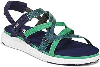 Ryka Women's Mirasa Sandal