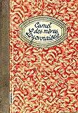 CARNET DES MERES LYONNAISES