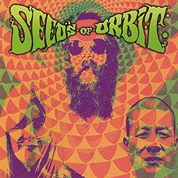 Seeds of Orbit -EP