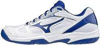 Mizuno Women's Cyclone Speed 2 Volleyball Shoe, 0