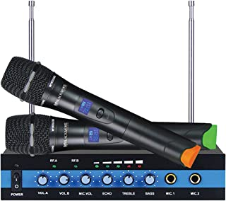 blackmore pro audio