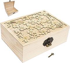 jewellery box Wood jewelry box hand carved wooden box jewelry box \u0441arved wood box anniversary gift jewelry case wooden wooden box