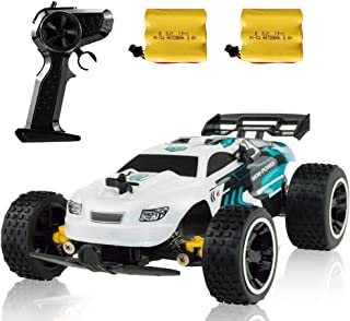 Best overdrive remote control car Reviews