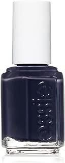 essie Nail Polish, Glossy Shine Finish, After School Boy Blazer, 0.46 fl. oz.